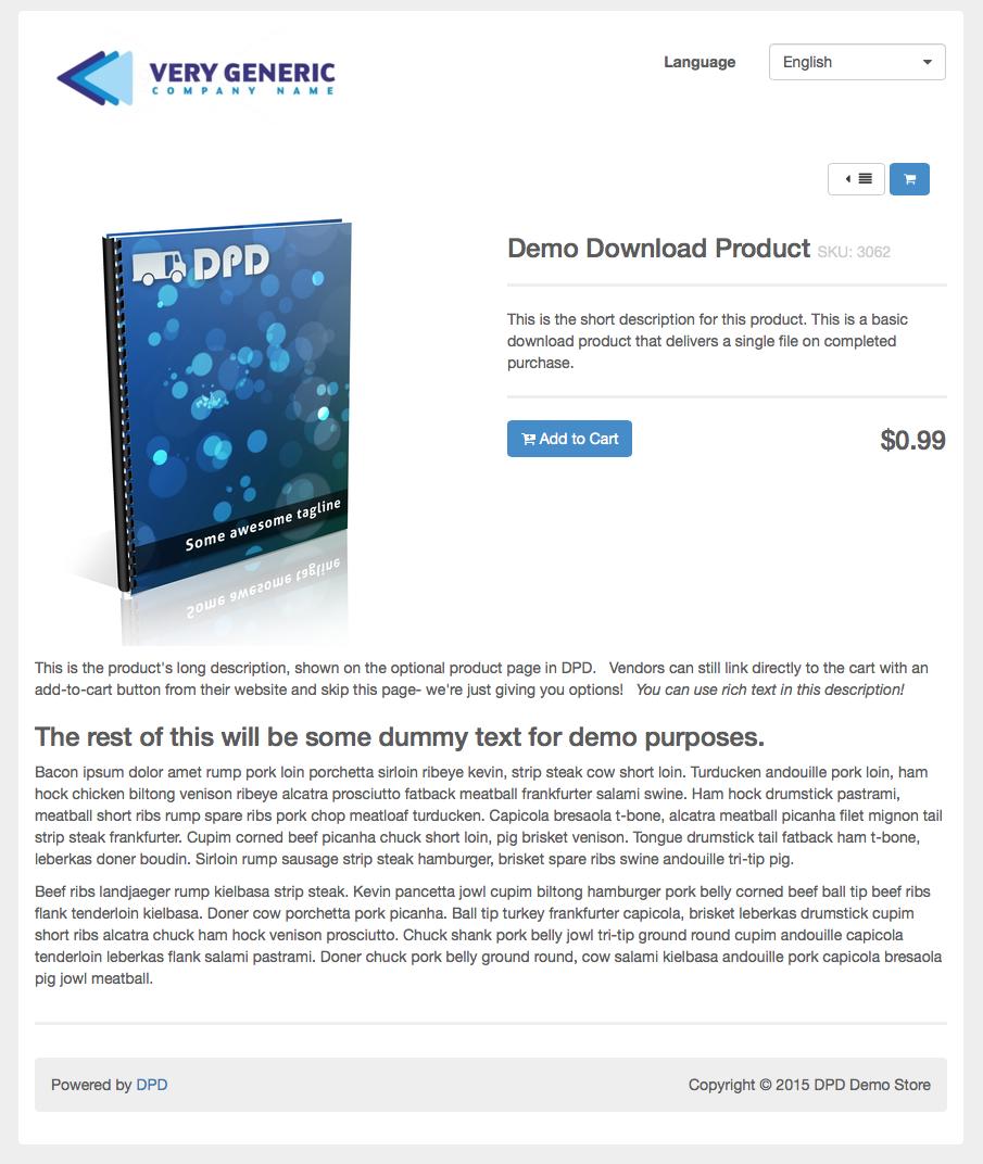 dpd digital product delivery blog. Black Bedroom Furniture Sets. Home Design Ideas